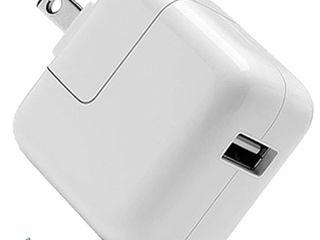 Ipad / Iphone power adapter 10W/12W