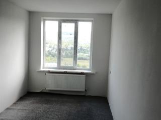 Apartament cu două odăi. Călărași.