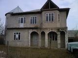 Urgent se vinde  casa la Ivancea sau schimb   pe apartament   in Chisinau Торг