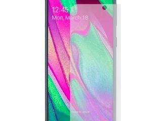 Защитное стекло и чехол для Samsung a20 a30 Xiaomi redmi 7 Xiaomi redmi Note 7