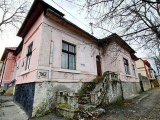 Se vinde apartament la sol, str. Maria Cebotari 289000 €