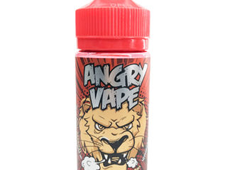 Angry Vape по супер-цене!!!