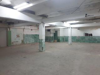 Сдаем производственно-складское помещение 200м2,400м2  на Чеканах!Производственная зона!