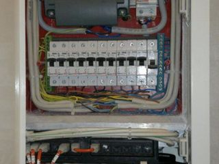 Электрик приедет быстро и решит ваш вопрос Звоните
