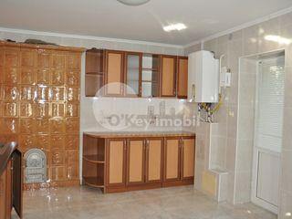 Casa noua, Magdacesti, centru, 4 camere, 50000 euro € !