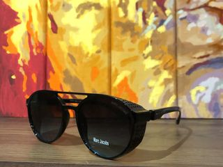 Ray Ban Marc Jacobs Porsche Design