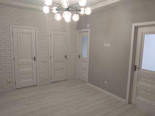 Super apartament, planificare reusita, bilateral!!!