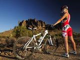 Велосипеды Giant и Cube - ты полюбишь быть в форме! Доставка бесплатно! Кредит, гарантия!