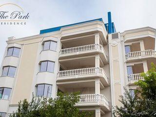 """Vanzare apartament cu 3 camere, et.1, Bloc Nou, Complexul ,,The Park Residence""""."""