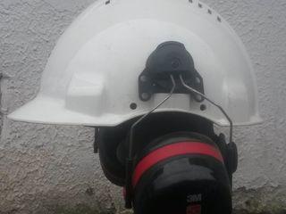 Шлем строительный Каска строительная