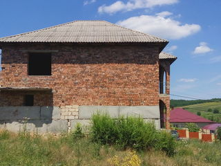 Casa cu 4 odăi!!!