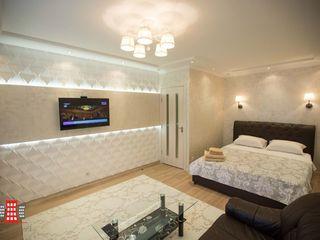 EuroConfort Ciocana ! Apartament pe zile, ore, săptămînă!