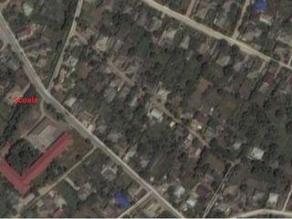 Vand lot de teren 15 ari Ruseștii Noi negociabil