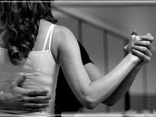 Бальные танцы для взрослых. Cursuri de dans pentru maturi.