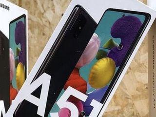 Cumpar Samsung A10 / A10S / A20 / A30 / A31 / A40 / A50 / 51 / A70 / A71 !!!