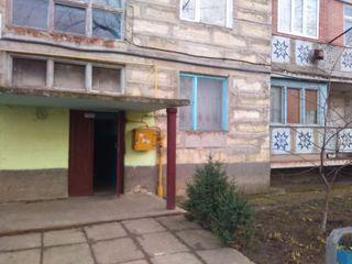 Apartament de vinzare in Soldanesti