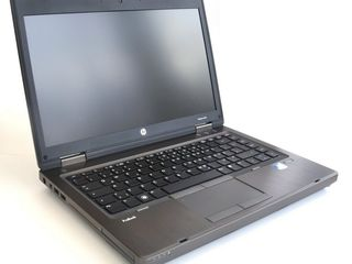 HP ProBook 6465b (A6-3410MX / 5GB / 500GB) из Германии с лицензией Win7/10 Pro. Гарантия 2 года!