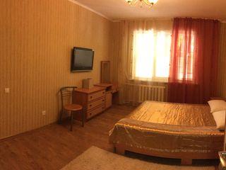 Сдается 2-комнатная квартира после евроремонта со всеми удобствами!