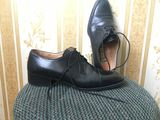 Pantofi de marca italiana