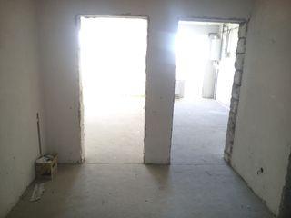 Apartament 53 m. p. Orasul Ungheni bloc nou dat in exploatare!23 900