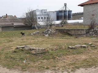 Lot pentru constructie. Magdacesti. 8,7 ari / Продается участок под строительство. Магдачешты. 8,7с.