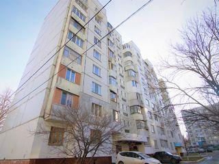 Apartament 2 cameră* 55 m2* Botanica! (13)