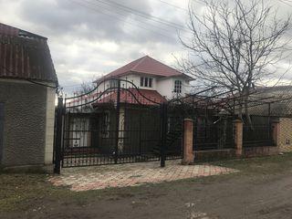 Продам дом в г.Сорока