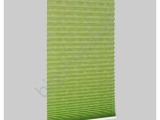 Jaluzele Delfa Samoa (43x160 cm) verde, Ieftin!