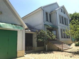 Vind Casa Calarasi,Sipoteni