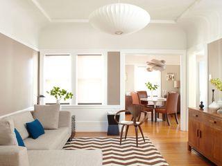 | Vă oferim spre vânzare apartament cu 2 odăi, bloc locativ din cărămidă roșie! Parcul Dendrarium