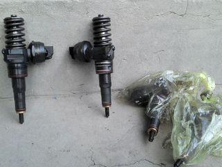 pompa-forsunca 1.9TDI VW AUDI