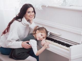 Pian digital Pearl River V-03 RW - Цифровoе пианино