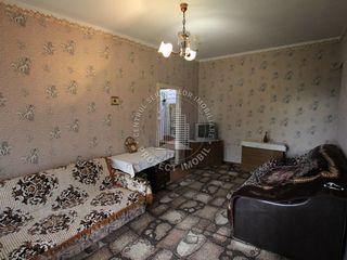 Vinzare - apartament