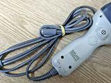 Сканер штрих-кода Zebex Z-3080 / 99 lei
