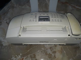 vind telefon/ fax  hp
