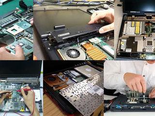 Instalare Windows fara pierderea datelor, instalare programe si suport tehnic