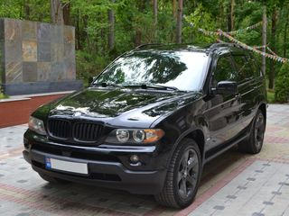 Arenda auto - Chirie auto Chisinau - Cele mai mici preturi