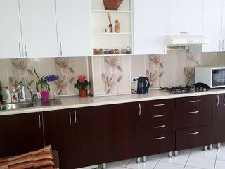 Apartament super -250 euro