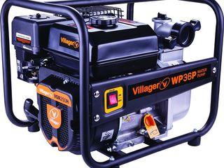 Мотопомпы, motopompe, pompe, hidrofoare profesionale
