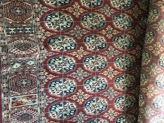"""Продается ковер """"Floare-Carpet"""" 300X400"""