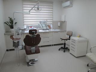 Сдается в аренду стоматологическое кресло в новой современной клинике полностью оборудованной