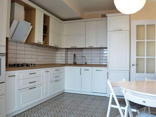 Apartament de vânzare, Bloc Nou, 3 camere, 90 de m.p. Et 7/8!