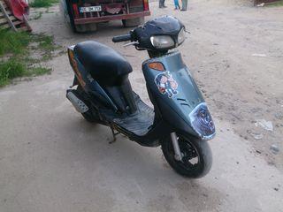 Viper 50cc
