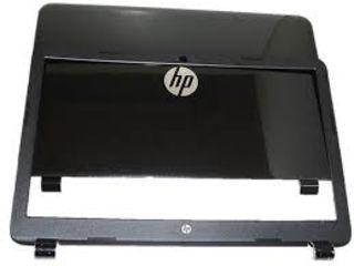 Корпуса для ноутбуков corpusuri pu laptopuri, noi si folosite