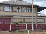 Casa de vanzare in Causeni