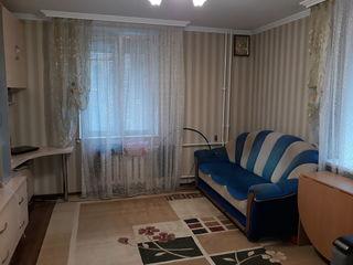 Продается уютная квартирка, телецентр. 3 этаж