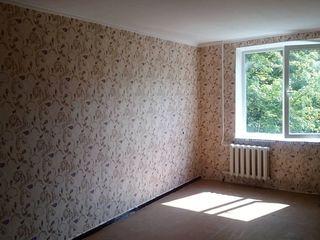 Срочно! Продаём 1-комнатную квартиру. Первомайск