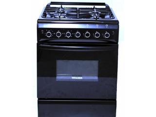 Aragaze, plite, cuptoare noi, credit, garantie.Плиты,духовки новые, возможно в кредит, с гарантией