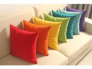 Pernuțe,подушки.huse pentru scaune