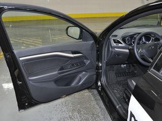 Deschiderea auto, aparatamentelor, safeurilor.Вскрытие автомобилей,квартир, сейфов.